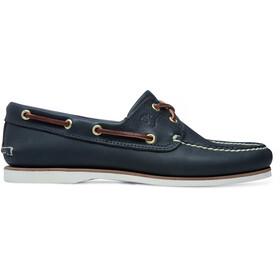 adfbcb9fdb6 Chaussures homme Timberland - Achat en ligne - CAMPZ